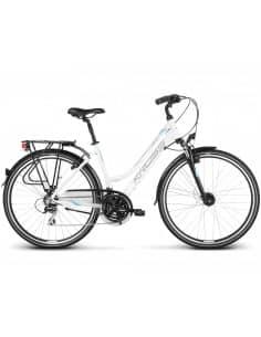 Rower Kross Trans 3.0 D 2020