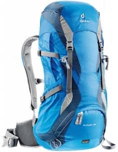 Plecaki Trekkingowe Plecak Deuter Futura 26 34234 Deuter