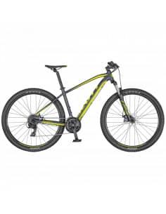 Górskie Rower Scott Aspect 970 2020 274671 Scott