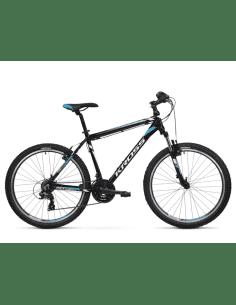 Górskie Rower Kross Hexagon 1.0 2020  Kross
