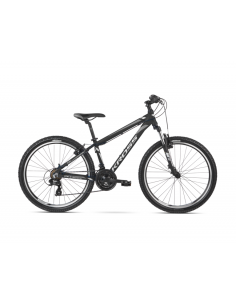 Górskie Rower Kross Hexagon 2020 KRHEZZ26X17M001927 Kross