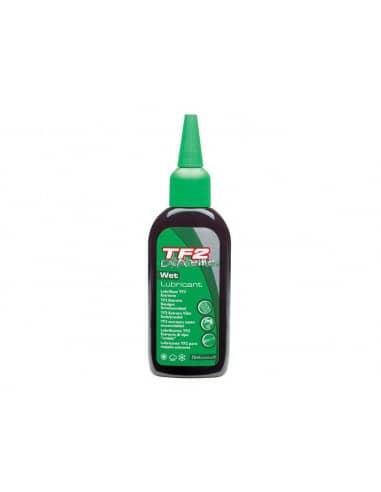 Oleje, Płyny i Środki Czyszczące Olej Weldtite TF2 Extreme Wet WLD-3036 Weldtite