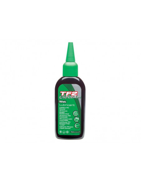 Olej Weldtite TF2 Extreme Wet