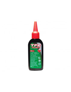 Oleje, Płyny i Środki Czyszczące Olej Weldtite TF2 Plus Teflon Dry WLD-3034 Weldtite