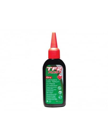 Olej Weldtite TF2 Plus Teflon Dry