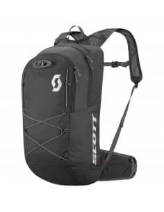 Plecaki Rowerowe Plecak Scott Trail Lite Evo FR'22 275862 Scott