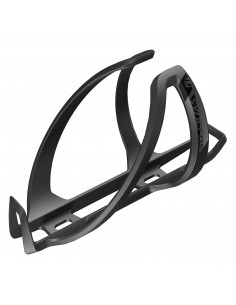 Bidony i Koszyczki Koszyk Syncros Coupe Cage 2.0 265595 Syncros