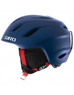 PRODUKTY ARCHIWALNE Kask Giro Nine JR Giro Nine JR Giro