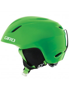 Kask Giro Launch