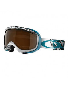 Gogle Oakley Elevate Jenny Jones SIgnature