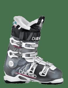 PRODUKTY ARCHIWALNE Buty narciarskie Dalbello Avanti W85 DAVW85L6 Dalbello