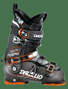 PRODUKTY ARCHIWALNE Buty narciarskie Dalbello Panterra 100 DPA100M6 Dalbello