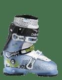 PRODUKTY ARCHIWALNE Buty narciarskie Dalbello KYRA 95 ID DKY95L6I Dalbello