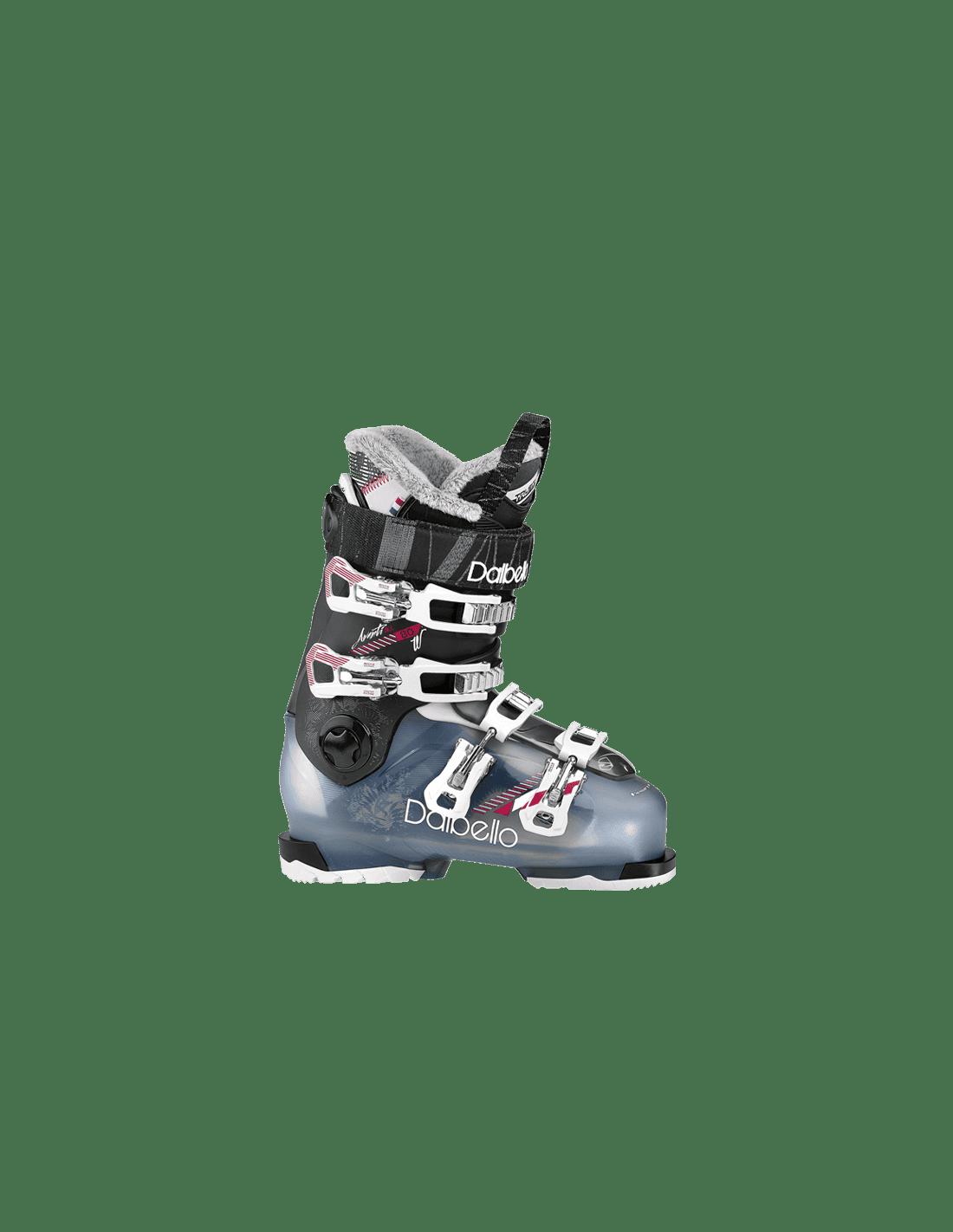 Buty narciarskie Avanti AX W80   GOLD SPORT
