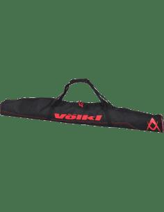 PRODUKTY ARCHIWALNE Pokrowiec Volkl Classic Single Ski Bag 175cm 166503 Volkl
