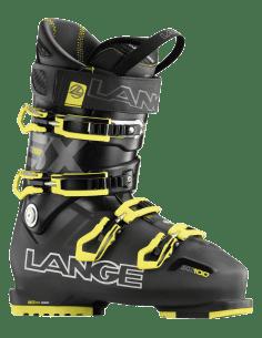 PRODUKTY ARCHIWALNE Buty narciarskie Lange SX 100 Lange SX 100 Lange