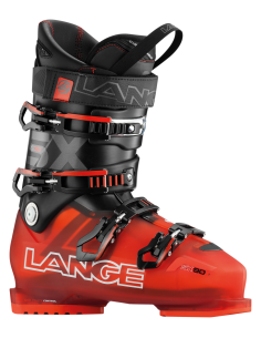PRODUKTY ARCHIWALNE Buty narciarskie Lange SX 90 Lange SX 90 Lange