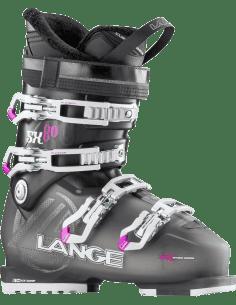 Buty Narciarskie Buty Narciarskie LANGE SX 80 W  LANGE SX 80 W  Lange