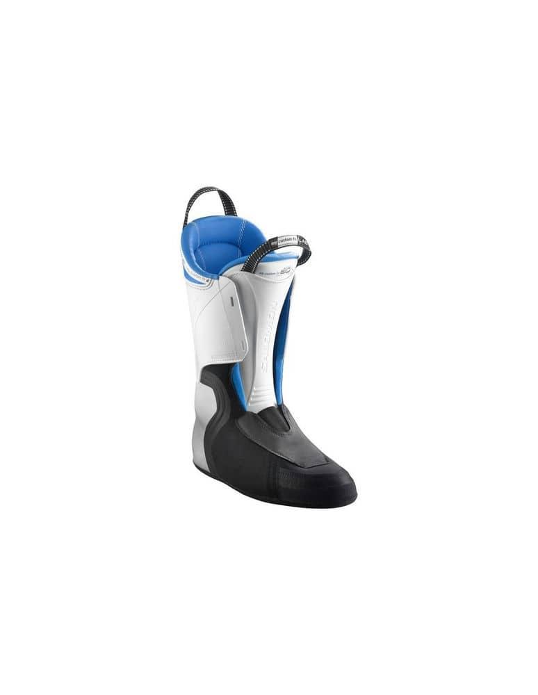 Buty narciarskie Salomon X LAB 110