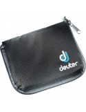 PRODUKTY ARCHIWALNE Portfel Deuter Zip Wallet Deuter Zip Wallet Deuter
