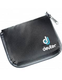 AKCESORIA Portfel Deuter Zip Wallet 3942516 Deuter