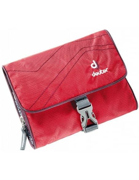 Kosmetycznka Deuter Wash Bag I