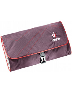 Kosmetycznka Deuter Wash Bag II