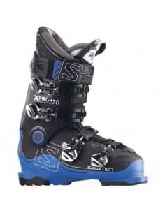 Buty Narciarskie Buty narciarskie Salomon X PRO 120 391521 Salomon