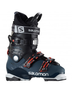 Buty Salomon Quest Access 80