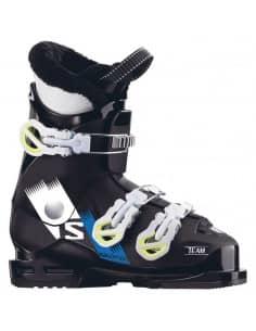 Buty narciarskie Salomon Team T3