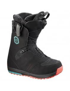 Buty Snowboardowe Salomon IVY