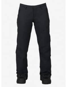 Spodnie Burton Society
