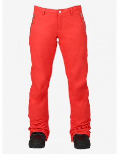 Spodnie Snowboardowe Spodnie Burton Society Burton Society Burton