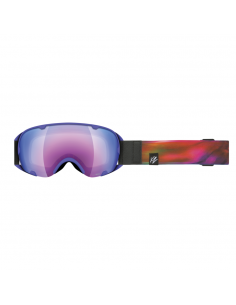 Gogle K2 Scene Z Purple Haze