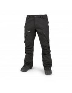 PRODUKTY ARCHIWALNE Spodnie Volcom Articulated Volcom Articulated Volcom