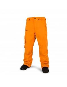 Spodnie Volcom Ventral