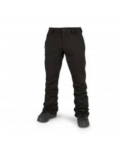 Spodnie Volcom Klocker Tight