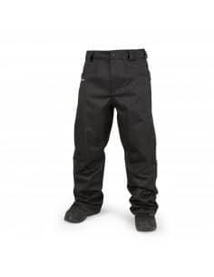 Spodnie Snowboardowe Spodnie Volcom Carbon Volcom Carbon Volcom