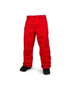 Spodnie Volcom Carbon