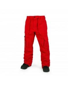 Spodnie Volcom Seventy Fives