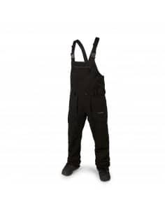 Spodnie Volcom Roan Overall