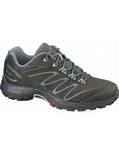 Buty Salomon Ellipse LTR W