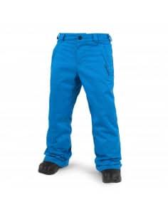 Spodnie Volcom Explorer Insulated