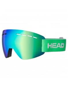 PRODUKTY ARCHIWALNE Gogle Head Solar FMR 373506 Head