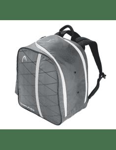 PRODUKTY ARCHIWALNE Pokrowiec Head Boot Backpack 383086 Head