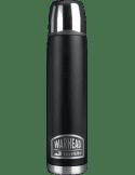 PRODUKTY ARCHIWALNE Termos Termite Warhead 0.7 l Warhead 0.7 l Termite