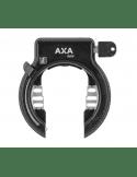 Zabezpieczenia AXA Rock LA-008745 AXA