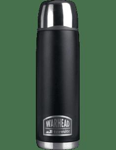 Termos Termite Warhead 1.0 l
