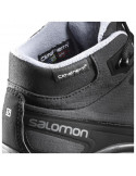 ZIMOWE Buty Salomon SHELTER W CS WP L376873 Salomon