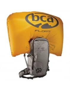 PRODUKTY ARCHIWALNE Plecak ABS K2 Float 15 Float 15 K2